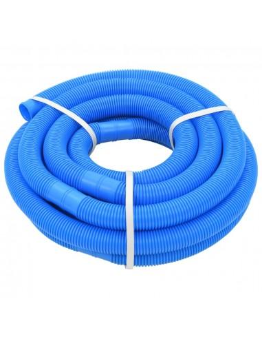 Baseino žarna, mėlyna, 32 mm, 9,9 m | Baseino Valymo Žarnos | duodu.lt