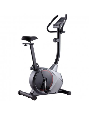 Magnetinis treniruoklis dviratis su pulso matavimu | Dviračiai treniruokliai | duodu.lt