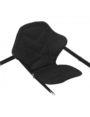 Irklentės/baidarės sėdynė | Kayak Accessories | duodu.lt