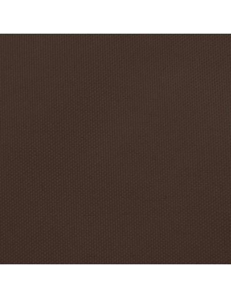 Fontano siurblys, 75 W, 2600 l/val. | Baseinų, Fontanų ir Tvenkinių Siurbliai | duodu.lt
