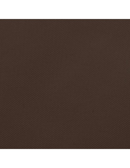 Fontano siurblys, 120 W, 3600 l/val.   Baseinų, Fontanų ir Tvenkinių Siurbliai   duodu.lt