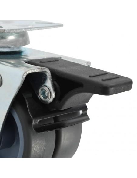 Fono rėmo sistema, 300 x 300 cm, juoda | Fono Sistemos | duodu.lt
