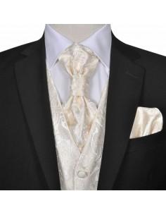Seksualūs Apatiniai Apnuoginta Nugara Teddy, Dydis L/XL | Erotinė apranga | duodu.lt