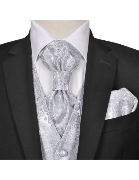 4 Dalių Seksualus Jūrininkės Apatinių Komplektas, L/XL | Erotinė apranga | duodu.lt