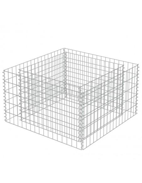 2400 W Šunų/Naminių Gyvūnų Kailio Džiovintuvas su Kaitinimo Elementu | Naminių Gyvūnų Kirpimo Priemonės | duodu.lt