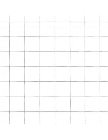 Draskyklė, Stovas Katėms, 122 cm, Pilkas Pliušas su Pėdutėmis | Draskyklės katėms | duodu.lt
