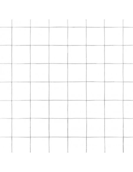 Draskyklė, Stovas Katėms Deluxe, 230-260 cm, Kreminės Spalvos Pliušas | Draskyklės katėms | duodu.lt
