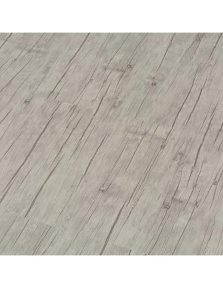 Čiužinys šuniui, dydis XL, smėlio spalvos | Šunų Gultai | duodu.lt