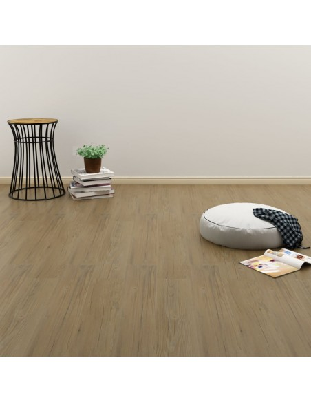 Draskyklė katėms su stovais iš sizalio, 125 cm, pilka | Draskyklės katėms | duodu.lt