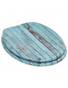 Draskyklė katėms su stovais iš sizalio, 65cm, smėlio sp. | Draskyklės katėms | duodu.lt