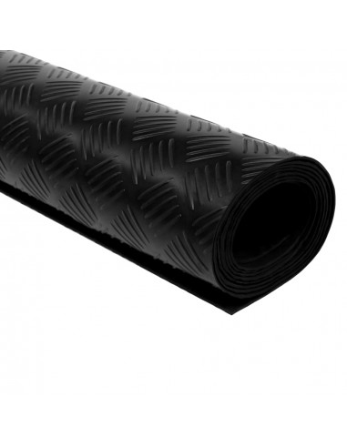Šunų aptvaras, 12 dalių, plienas, 60x80cm, juodas | Būdos ir voljerai šunims | duodu.lt