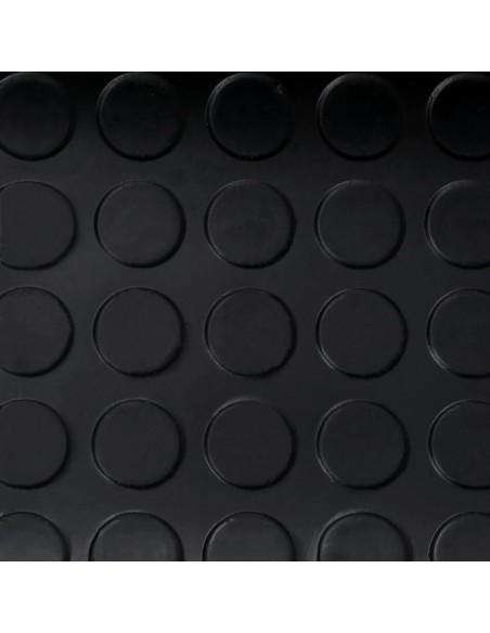 "Fonas, žalias, 300x300 cm, \\""chroma key\\"" | Fono Sistemos | duodu.lt"