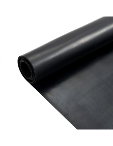 Fonas, juodas, 300x300 cm | Fono Sistemos | duodu.lt