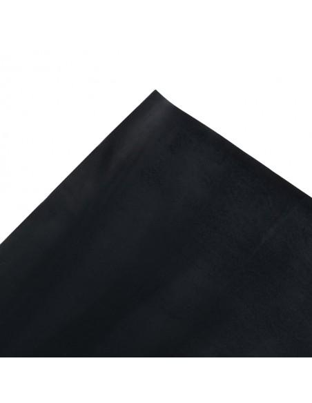 Fonas, baltas, 300x300 cm   Fono Sistemos   duodu.lt