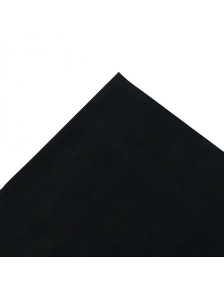 Fonas, baltas, 500x300cm | Fono Sistemos | duodu.lt