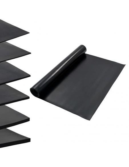 Fonas, juodas, 600x300 cm | Fono Sistemos | duodu.lt