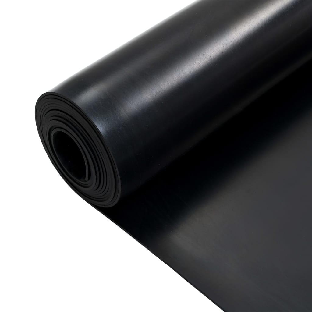 Fonas, baltas, 600x300 cm | Fono Sistemos | duodu.lt