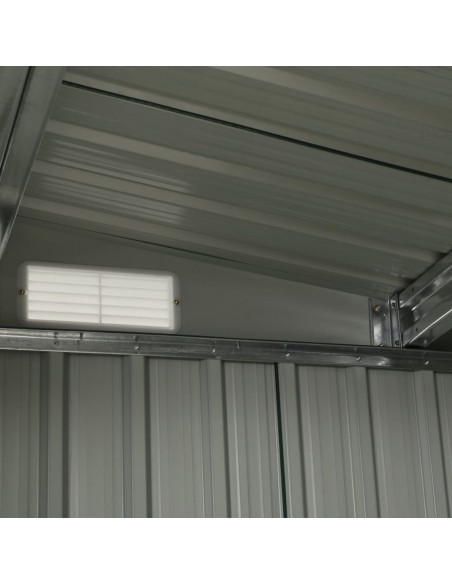 Fotostudijos komplektas su šviesdėžėmis, fonu ir reflektoriumi | Studijinės Lempos ir Blykstės | duodu.lt