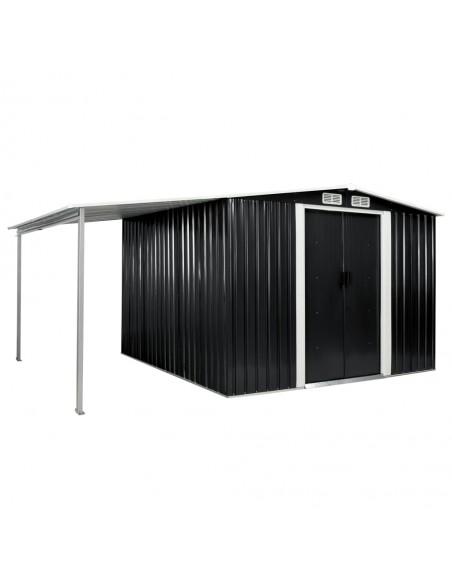 Odinė Dizainerio Biuro Kėdė, Juoda | Ofiso Kėdės | duodu.lt