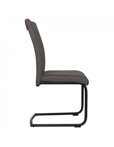 Baseino kopėtėlės, 120 cm, nerūdijantis plienas, 3 pakopų | Baseinų Kopėčios, Laipteliai ir Rampos | duodu.lt