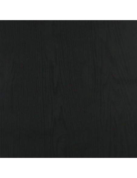 Baseino žarna, mėlyna, 38 mm, 6 m   Baseino Valymo Žarnos   duodu.lt
