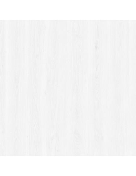 Baseino žarna, mėlyna, 38 mm, 9 m | Baseino Valymo Žarnos | duodu.lt