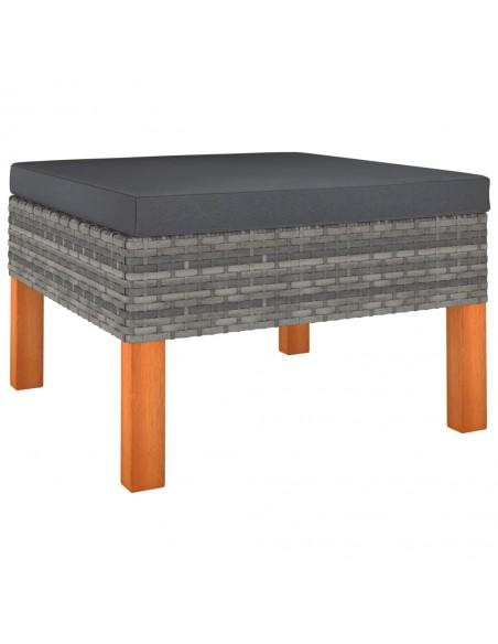 Smėlio dėžė su reguliuojamu stogeliu, mėlyna, eglės mediena | Smėlio Dėžės | duodu.lt