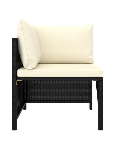 Kosmetinis lagaminas, juodos spalvos, 22x30x21 cm, aliuminis | Kosmetinės | duodu.lt
