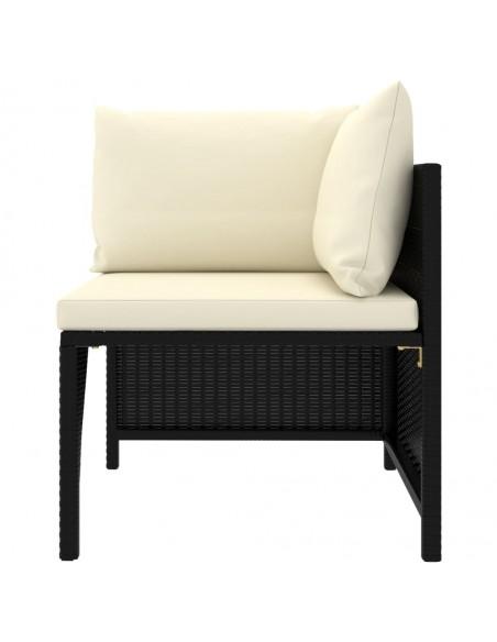 Kosmetinis lagaminas, 22x30x21 cm, aliuminis, su zebro raštu  | Kosmetinės | duodu.lt