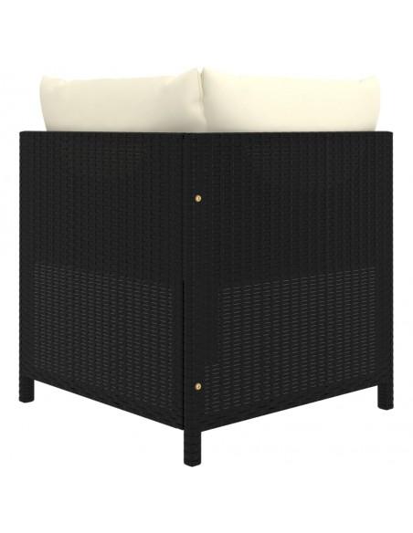 Dėžės daiktams, 3 vnt., juodos spalvos, aliuminis | Įrankių Dėžės | duodu.lt