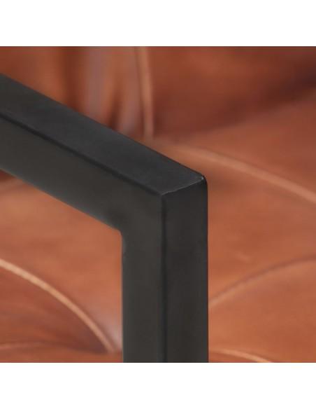 Ginklo dėklas, juodas, aliuminis, ABS | Ginklų Lagaminai ir Krepšiai | duodu.lt