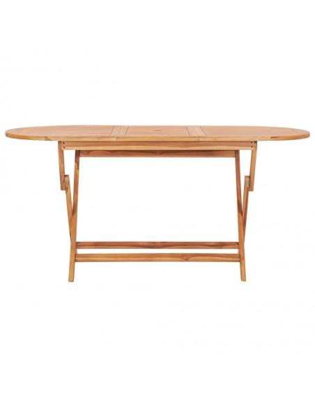 Mini biliardo stalas, 92x52x19cm, rudas ir žalias, 3 pėdų ilgio | Biliardo Stalai | duodu.lt