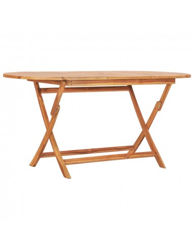 Biliardo stalas, 122x61x76cm, rudos spalvos, 4 pėdų ilgio | Biliardo Stalai | duodu.lt