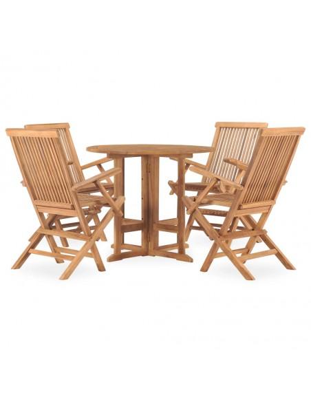 Elektrinis paspirtukas su sėdyne, mėlynos spalvos, 120 W | Paspirtukai | duodu.lt