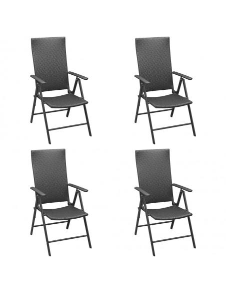 Baseino uždangalas, juodos spalvos, 732x366cm, PE | Baseinų Uždangailai ir Apsauginės Plėvelės | duodu.lt