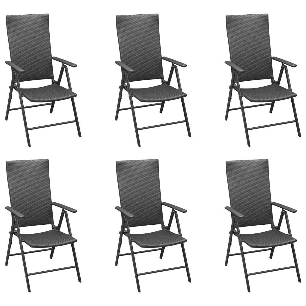 Baseino uždangalas, juodos spalvos, 600x300cm, PE | Baseinų Uždangailai ir Apsauginės Plėvelės | duodu.lt