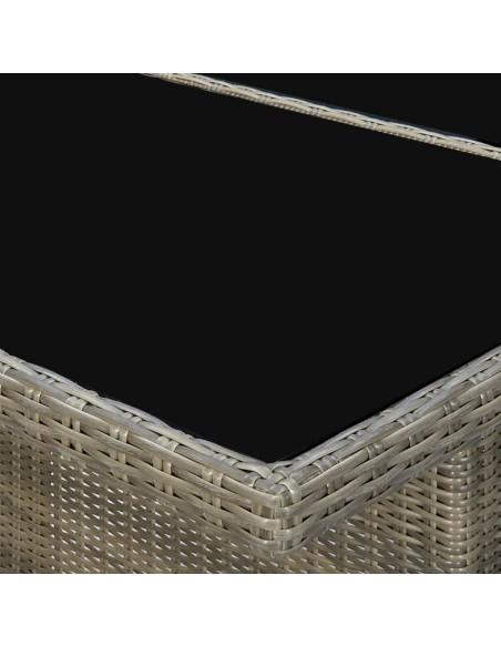 Baseino uždangalo susukimo volas su plastikiniu pagrindu  | SPA ir Baseinų Aksesuarai | duodu.lt