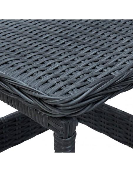 Pripučiamas čiužinys su pagalve, tamsiai žalias, 66x200cm | Miegojimo kilimėliai | duodu.lt