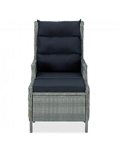 Pripučiamas čiužinys su pagalve, tamsiai žalias, 55x185cm | Miegojimo kilimėliai | duodu.lt
