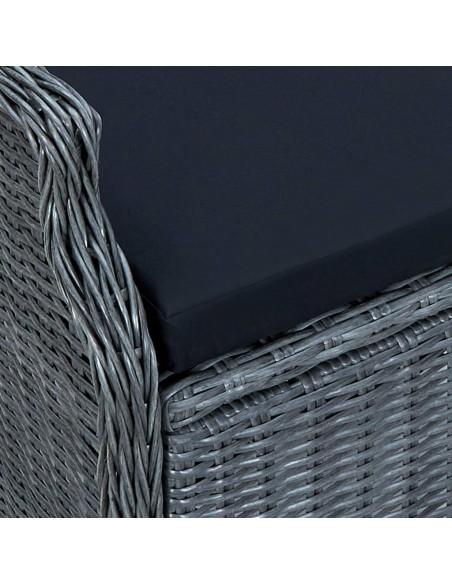 Pripučiamas čiužinys su pagalve, rožinės spalvos, 130x190cm | Miegojimo kilimėliai | duodu.lt