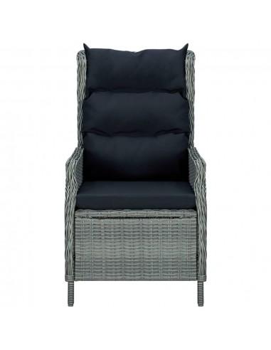 Pripučiamas čiužinys su pagalve, žalios spalvos, 58x190cm | Miegojimo kilimėliai | duodu.lt