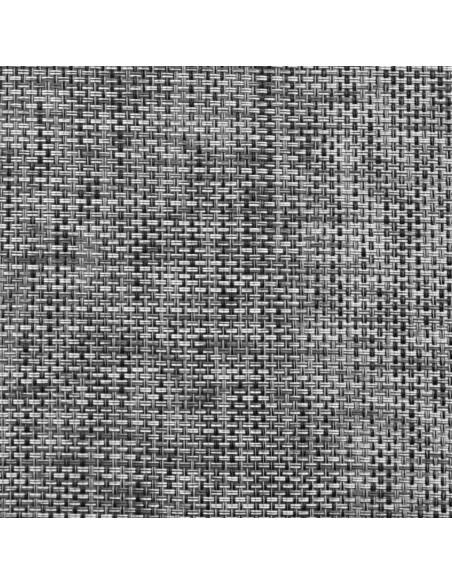 Kilimėlis 13 pėdų/3,96m apvaliam batutui, juodas, audinys  | Batuto priedai | duodu.lt