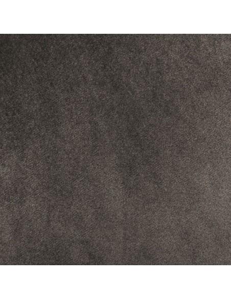 Nešiojama baseino siurblio žarnos ritė | Sodo Žarnos Laikymas | duodu.lt
