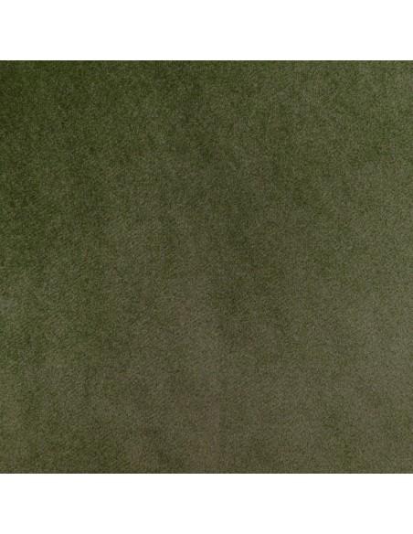 Lagaminų rinkinys, 3vnt., mėtinės spalvos, ABS, kieto korpuso | Lagaminai | duodu.lt