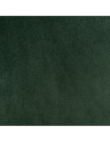 Pripučiamos žieminės pagalvės baseino uždangalui, 10vnt., PVC | Baseino uždangalų priedai | duodu.lt