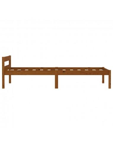 Stalo kilimėliai, 4 vnt., tamsiai rudi, 38cm, džiutas   Stalo kilimėlis   duodu.lt