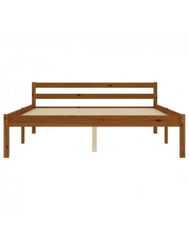 Stalo kilimėliai, 6 vnt., tamsiai rudi, 38cm, džiutas | Stalo kilimėlis | duodu.lt