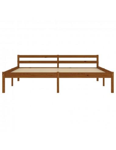 Chindi kilimėlis, antracito, 80x160cm, medvilnė, rankų darbo | Kilimėliai | duodu.lt