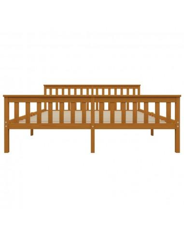 Rank. austas kilimėlis, gelsv. rud. sp., 120x170cm, oda/džiutas | Kilimėliai | duodu.lt
