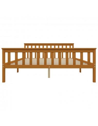 Stalo kilimėliai, 6 vnt., antracito spalvos, 30x45cm, medvilnė   Stalo kilimėlis   duodu.lt